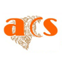ACS hiring for Engineers & Engineers Logo