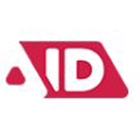 Asian Institute of Design logo