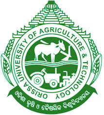 Orissa University of Agriculture and Technology Company Logo