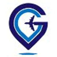 get joy club pvt. lmt. logo