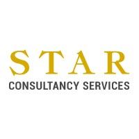 Star Consultancy Services Logo