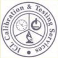 ICL Calibration & Testing Services Company Logo