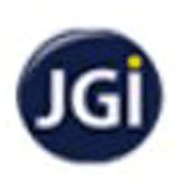 Jain University Company Logo