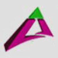 arshad consultancy Company Logo