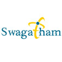 SWAGATHAM RESOURCE MANAGEMENT logo