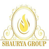 Shaurya Group logo
