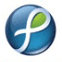 Persistent Systems logo