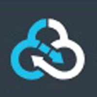 Cloudedots Company Logo