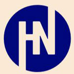 Hash Nolaan Training Academy Pte Ltd Company Logo