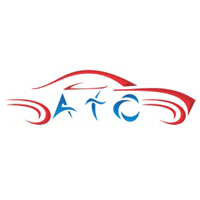 ATC Automotive Technologies logo
