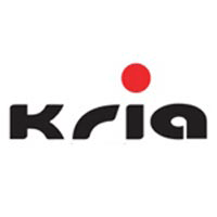 Kria Healthcare pvt.Ltd logo
