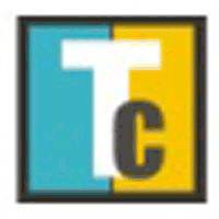 Techcraft Company Logo
