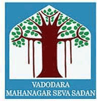 Vadodara Smart City Development Limited Company Logo