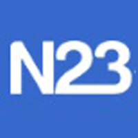 N23 Web Agency logo