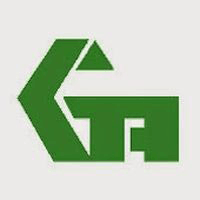 Gujarat Agro Industries Corporation Company Logo