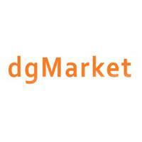 DgMarket International Inc Company Logo