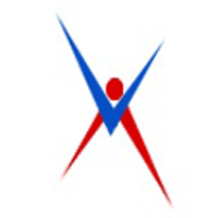 Dr. Vigil\'s Advanced Physiotherapy logo