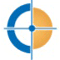 Profoundedutech logo