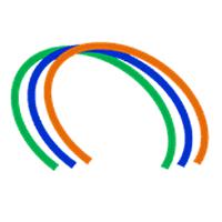 Cantonment Board Kanpur Company Logo