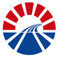 Mumbai Railway Vikas Corporation Ltd Company Logo