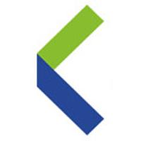 kalco alu system pvt ltd Company Logo