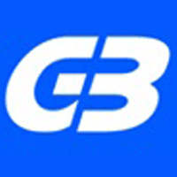 GB Enterprises Pvt Ltd logo