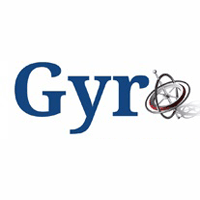 GYRIT Solutions Pvt Ltd logo