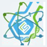Biolabs And Life Sciences LLP logo