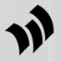 Whedia Brand Labs Company Logo