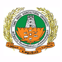 Tamil Nadu Agricultural University Company Logo