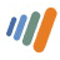 ManpowerGroup Services India Pvt Ltd Logo
