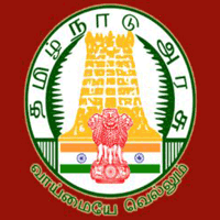 Integrated Child Development Services, Tamil Nadu Company Logo