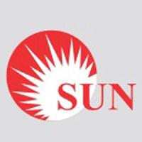 Sun Technologies Company Logo