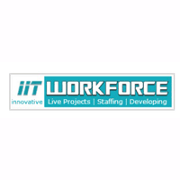 iitworkforce Company Logo