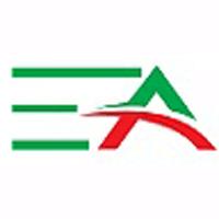 Atechline Company Logo