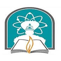 Solapur University Company Logo