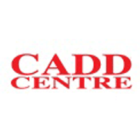 CADD Centre Trainin Services P. Ltd., Guntur logo