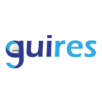 Guires solutions Pvt Ltd logo