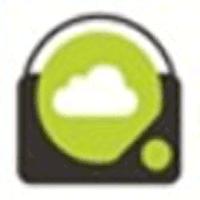 Quadsel Systems private limited Company Logo