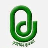 Skilled Worker Company Logo