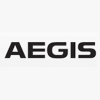 aegis customer support services pvt ltd logo