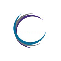 Career Craft Consultant logo