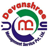 Devanshree Management Services Private Limited logo