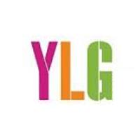 YLG India Company Logo