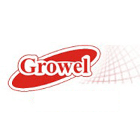 GrowelSoftech logo