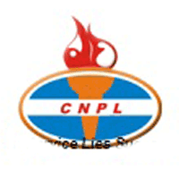 Compulease Networks Pvt Ltd logo