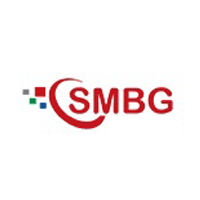 SMBG Solutions Company Logo