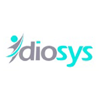 IDIOSYS TECH PRIVATE LIMITED logo