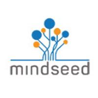 Mindseed Preschool Company Logo