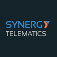 Synergy Telematics pvt. ltd. logo